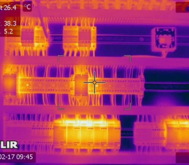 1301thermografie1